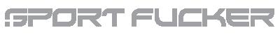 Sport Fucker Logo